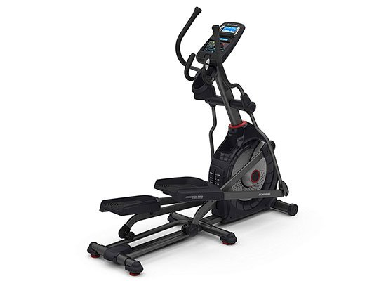 470 Elliptical Machine by Schwinn