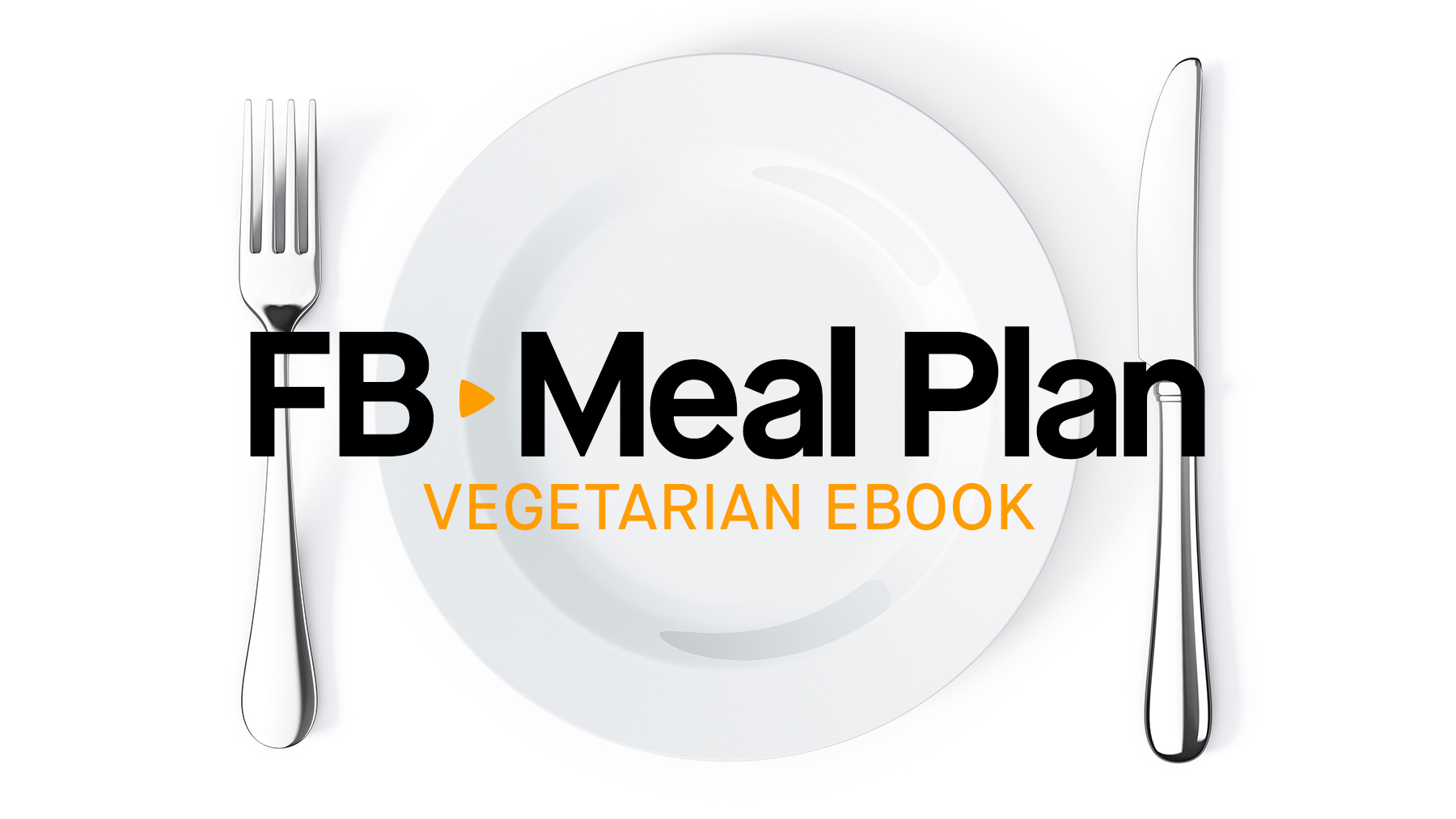 Meal Plans Amp Workout Programs