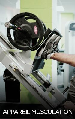 Appareil De Musculation Presse Bancs De Musculation