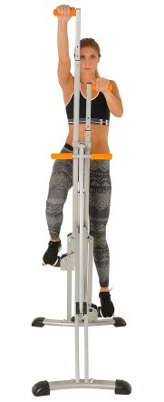 best conquer standing climbers