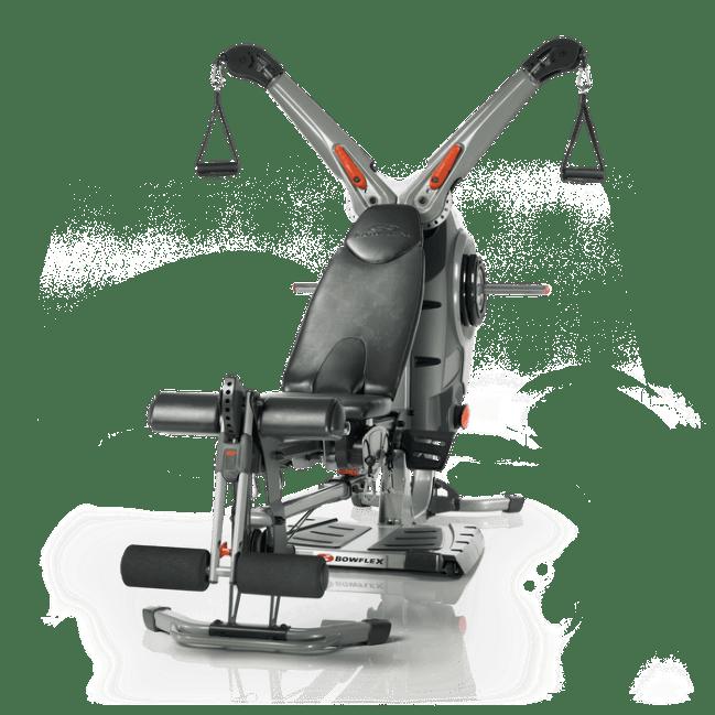 Bowflex Revolution Home Gym price