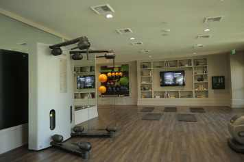 FitnessDesignGroup-Gym-Design-CarusoAffiliated-Americana-Gym-Planning-Technogym-Kinesis