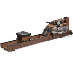WaterRower Classic Rower Rowing Machine S4