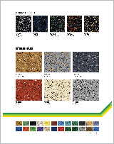 Activ-Color-Chart-2015_opt