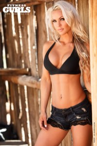 05-claire-rae-fitness-gurls-2014