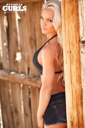 08-claire-rae-fitness-gurls-2014