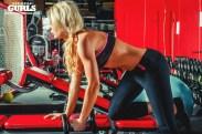 04-shannon-ihrke-fight-chix-fitness-gurls