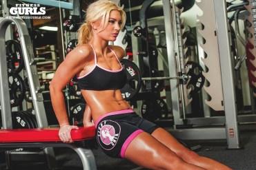 07-shannon-ihrke-fight-chix-fitness-gurls