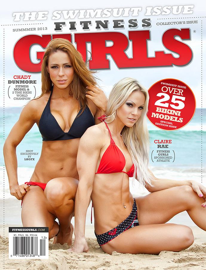 _fitness-gurls-swimsuit