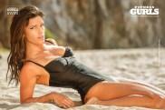 amber-elizabeth-fitness-gurls-06