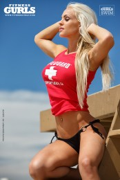 claire-rae-fitness-gurls-06