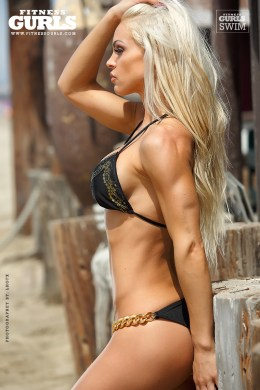 claire-rae-fitness-gurls-08