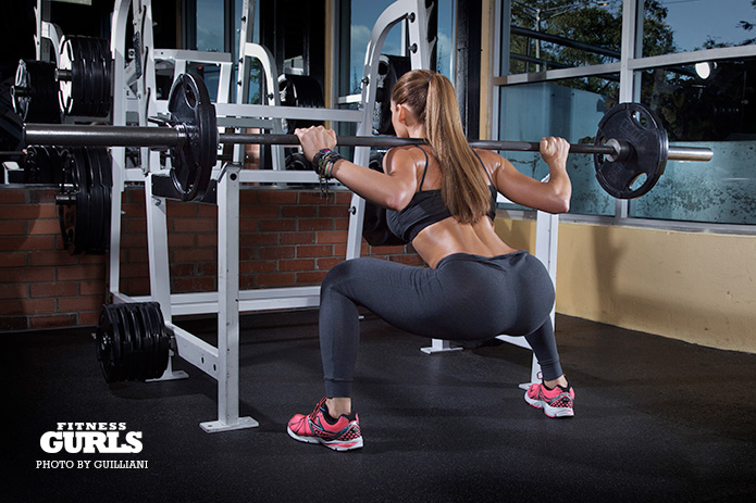 ana-delia-fitness-gurls-01