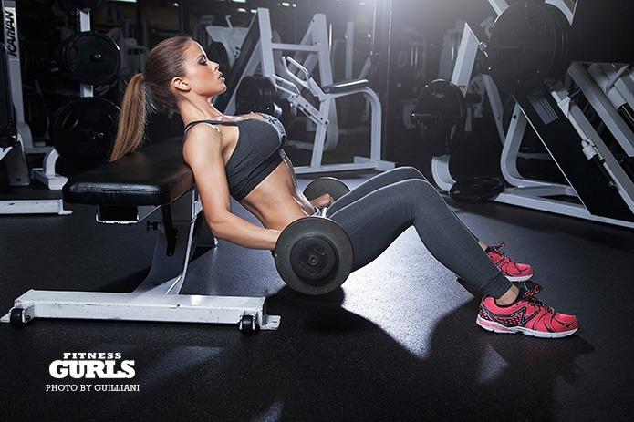 ana-delia-fitness-gurls-05