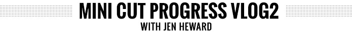 jen-video-title