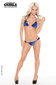 claire-rae-fitness-gurls-dave-laus-01