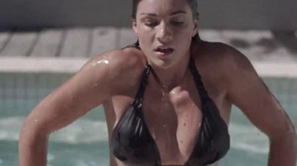 Michelle Jenneke Archives – Fitness Gurls Magazine