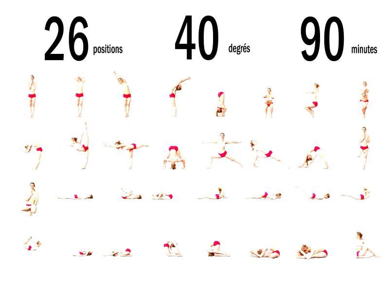 Yoga Poses Pdf Free Workout Krtsy