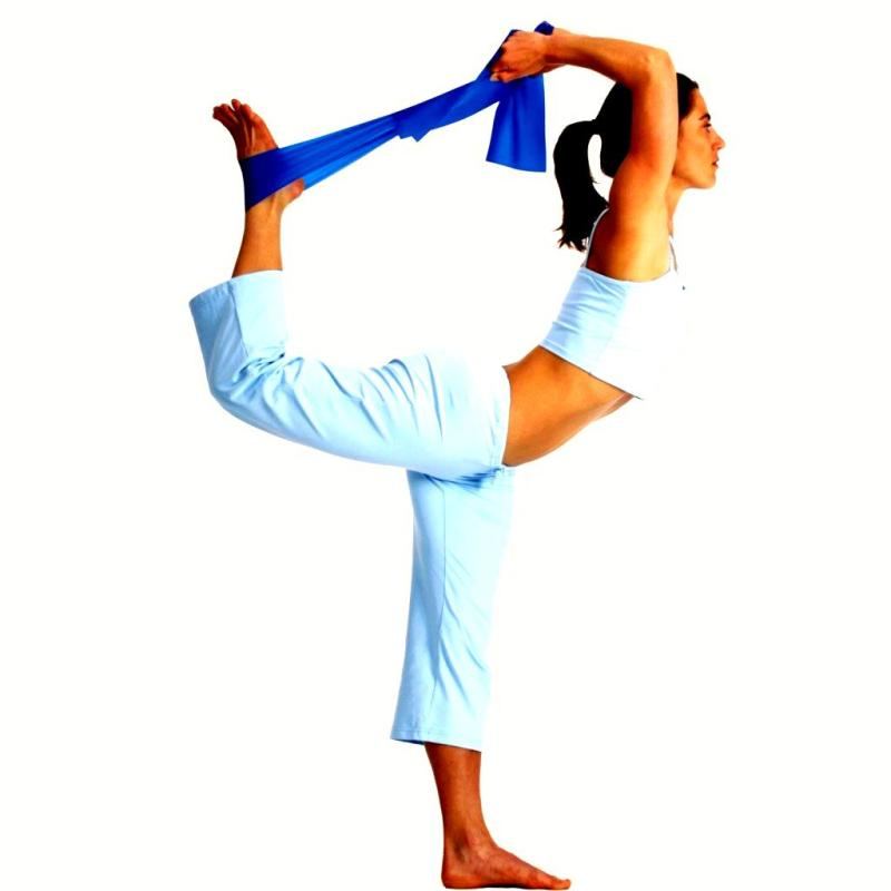 Power Yoga Poses For Weight Loss Pdf   Workout ...