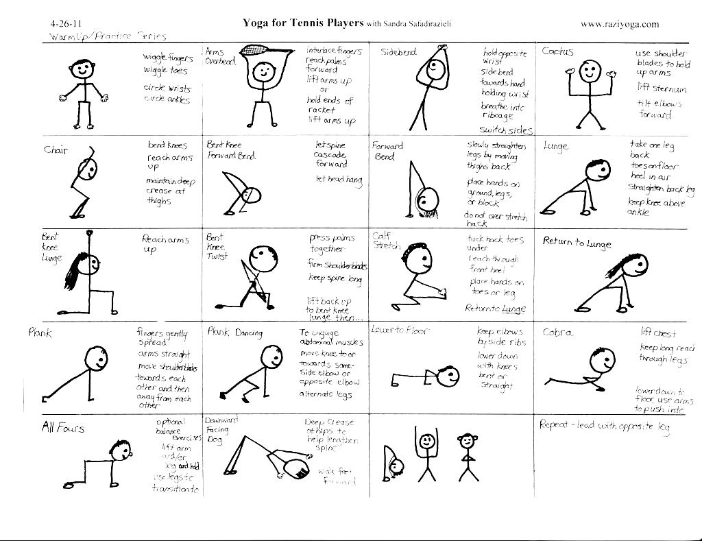 Complete Yoga Book Pdf In Hindi
