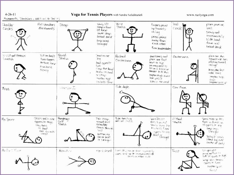 Kundalini Yoga Postures Pdf | Workoutwaper.co | 806 x 603 jpeg 95kB