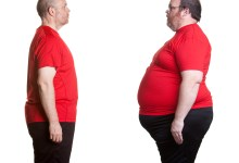 Photo of Does the Quick Weight Loss Really Works?