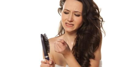 Photo of Tools to Restore Lost Hair that actually works and increase overall Hair Growth
