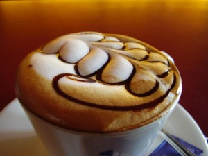 fitness healthy tips calories in coffee 8