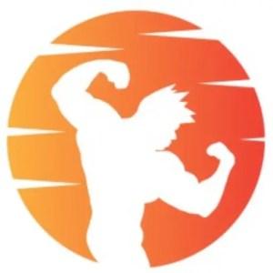Fitness HN - India's Best Fitness Blog