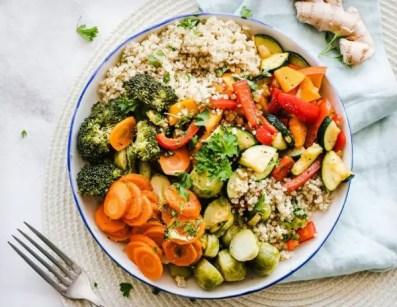 Ramadan Diet Plan by Hardeep Narula @Fitness HN