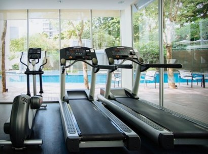 Exercise Mistakes - Doing Cardio Before Weight Training - Fitness HN