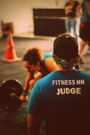 Light Weight High Reps for Fat Loss - Myth buster