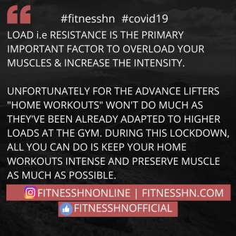 Muscle Memory Works - Fitness HN Fit Fit