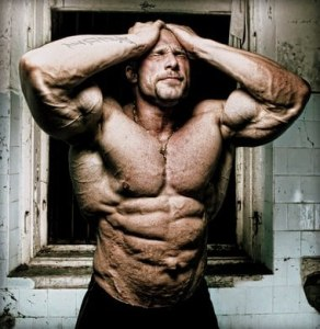 Cons of Keto Diet While Building Muscle - Fitness HN