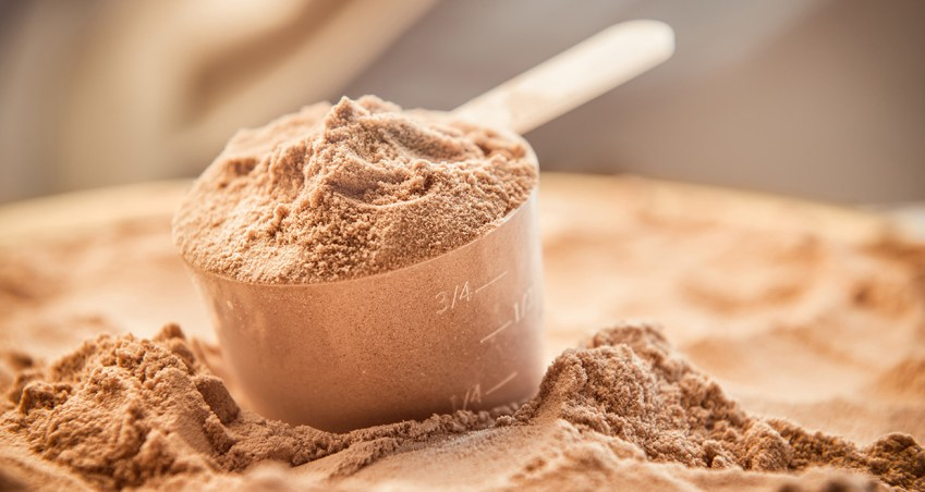 Whey article feature image