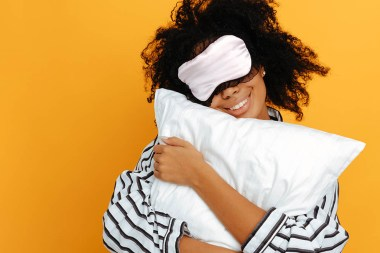 Beneficial sleep