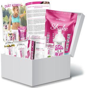 Fitness Produkte Frauen 3