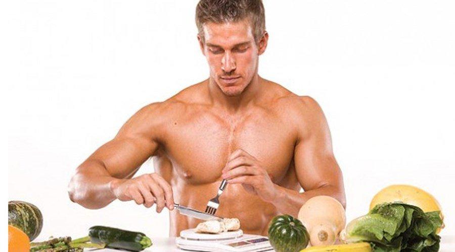 Ernährung