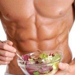20 Ernährungs-Tipps für einen durchtrainierten Körper ✔