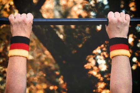 Klettersteigset Preisvergleich : Redaktion fitnessmensch autor bei