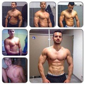 Ma transformation