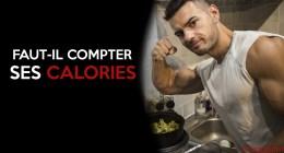 ? Combien de calorie pour prendre du muscle ?
