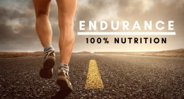 La nutrition de l'endurance et de la performance