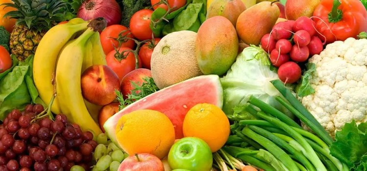 musculation végétarisme