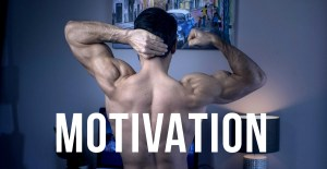 🔒TUTO : Rester motivé ça peut s'apprendre