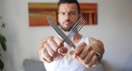 Anorexie, boulimie, hyperphagie ? 3 vidéos pour comprendre et pour s'en sortir