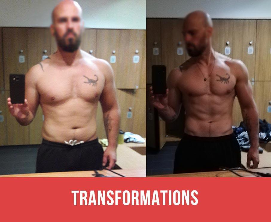 avant après fitnessmith7