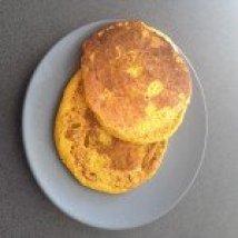 burger sans gluten (3)