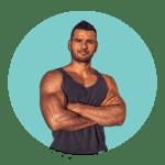 coach-fitnessmith