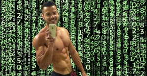 Maitrisez les codes de la perte de graisse accélérée